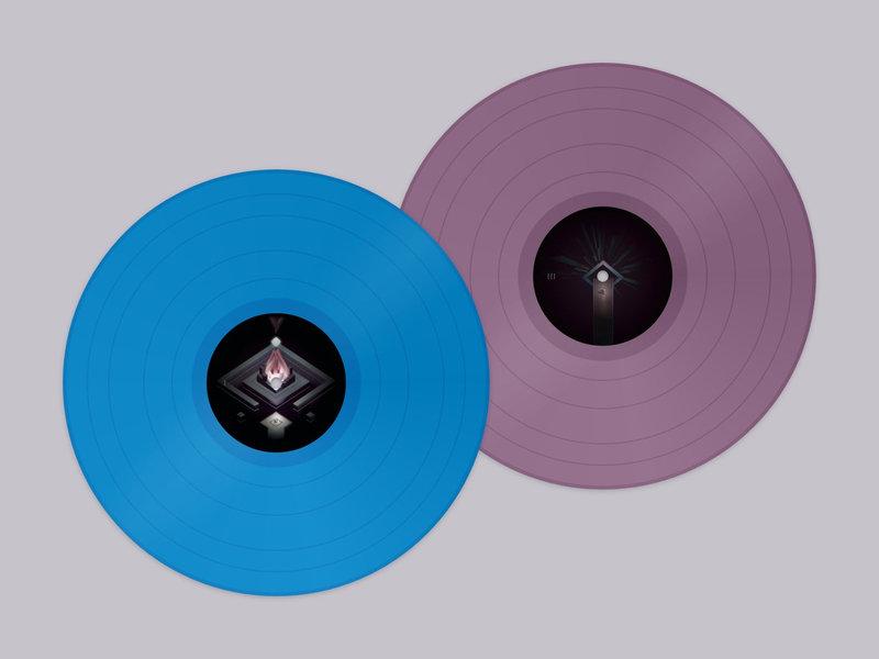 Below Vinyl 2.png