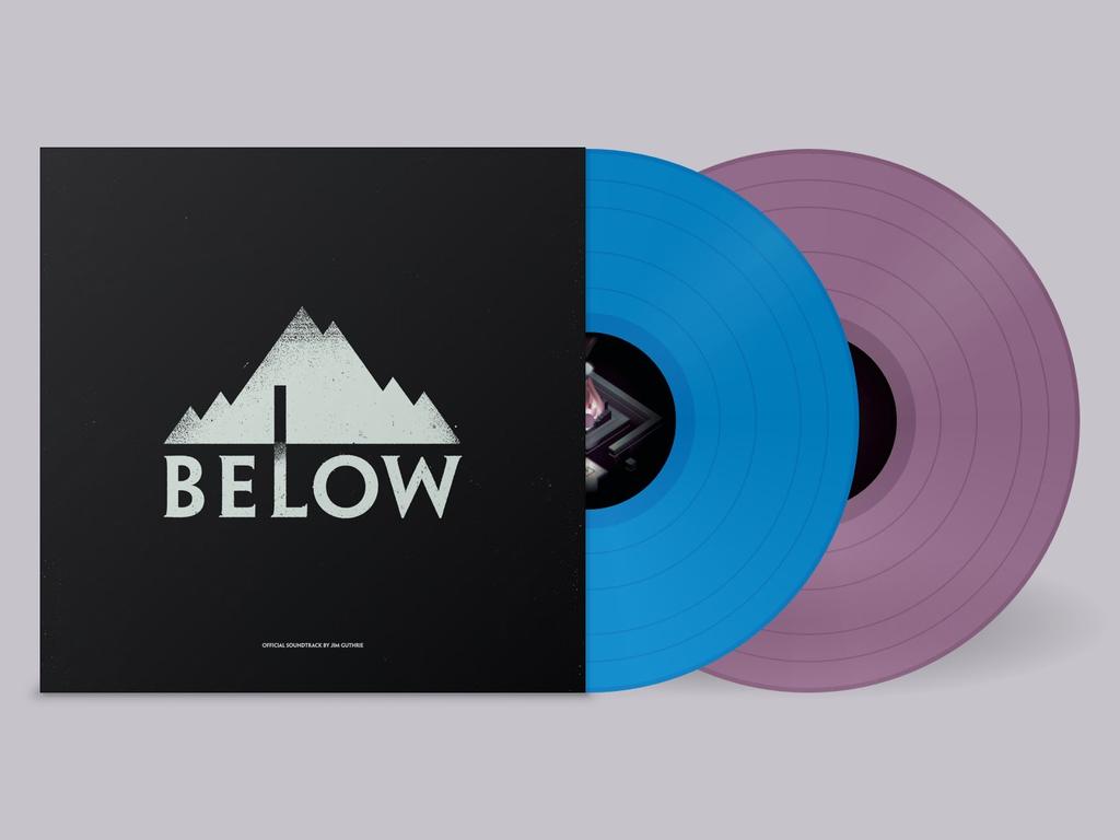 Below Vinyl 1.png