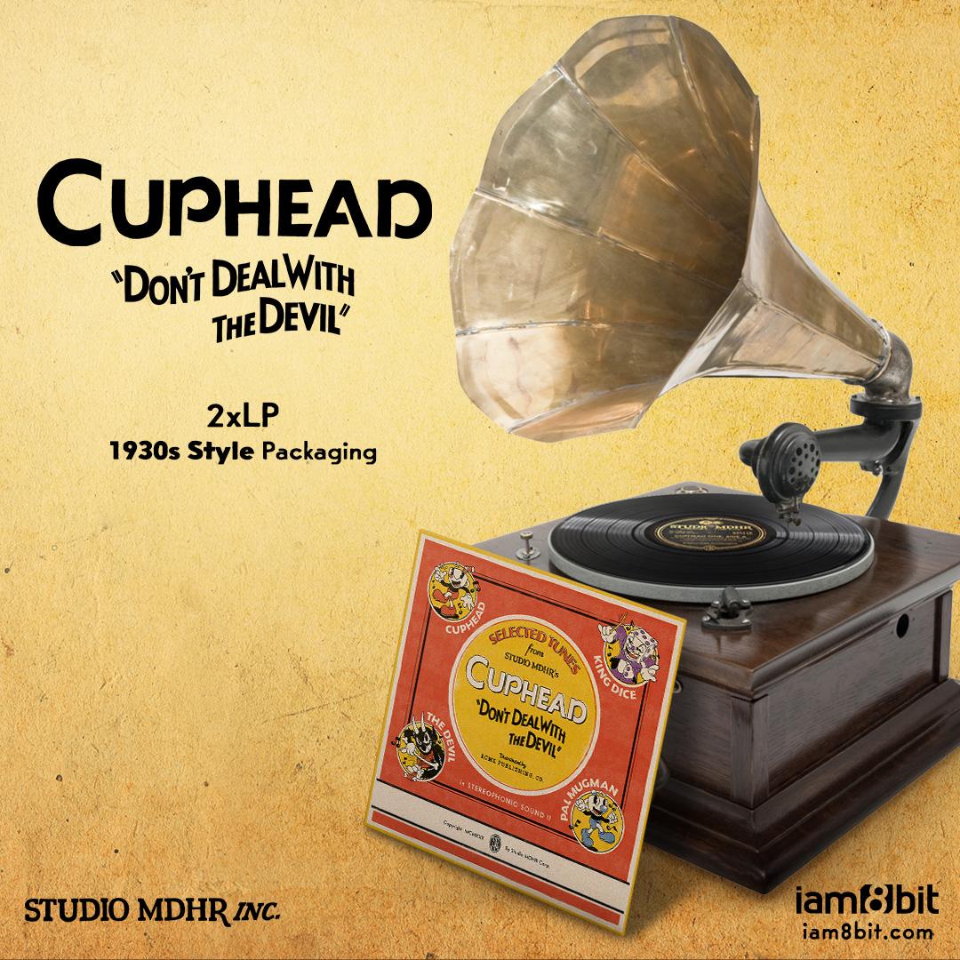 Cuphead2XLP_Gramaphone_01.jpg