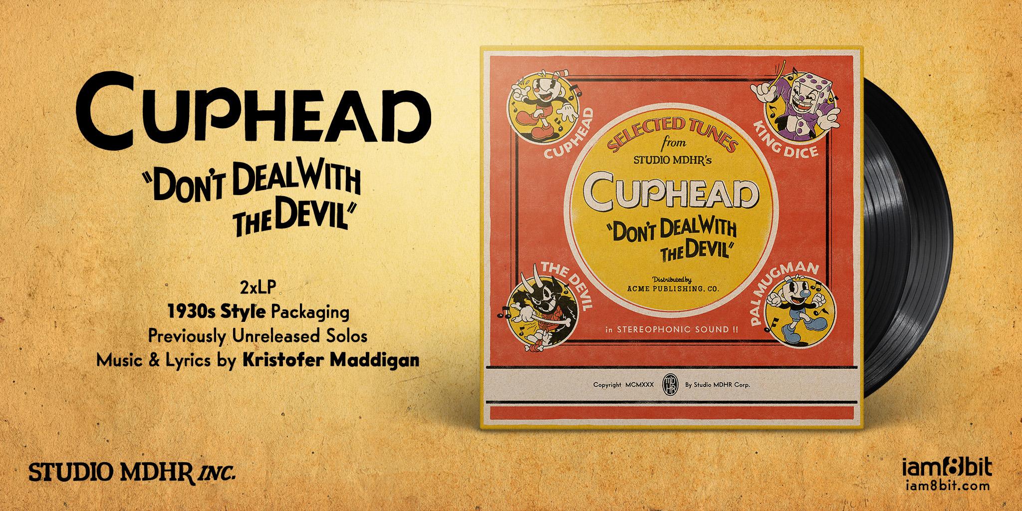 Cuphead2XLP_FB+TW (1).JPG