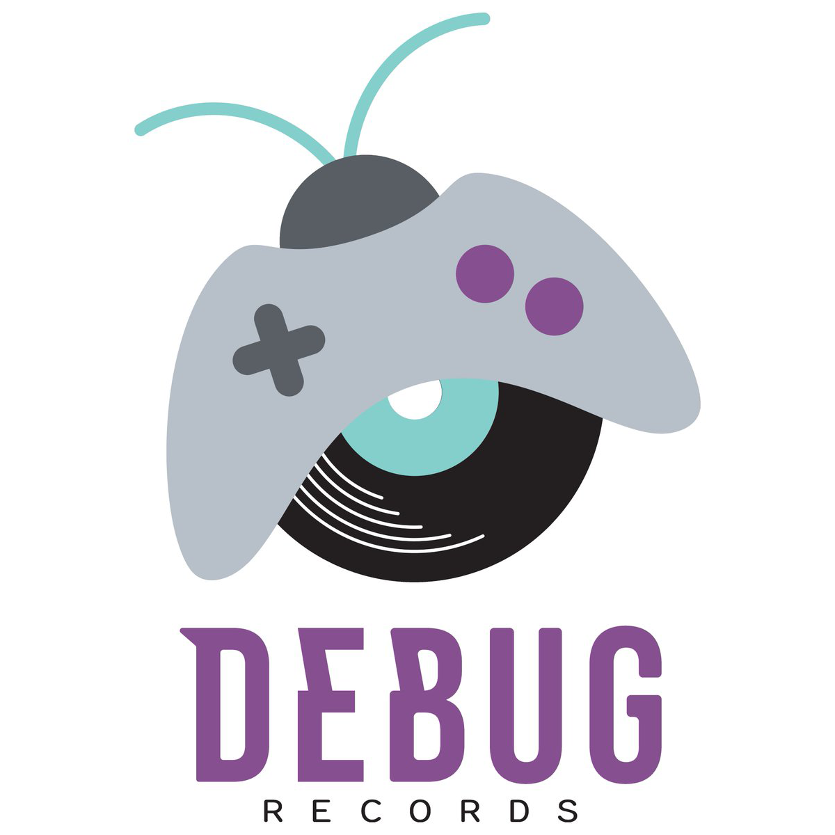 Debug Records.png