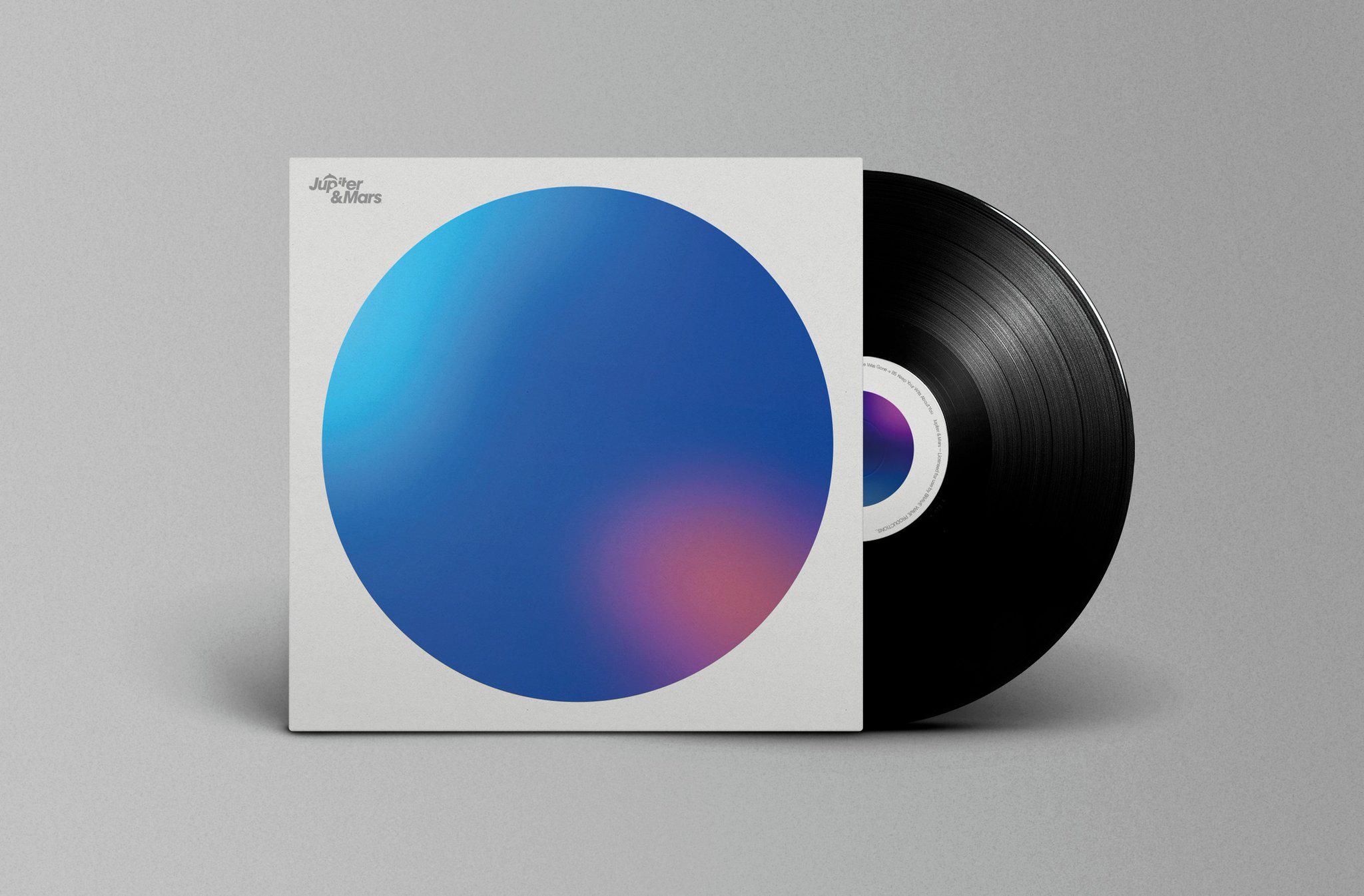 Jupiter and Mars Vinyl.png