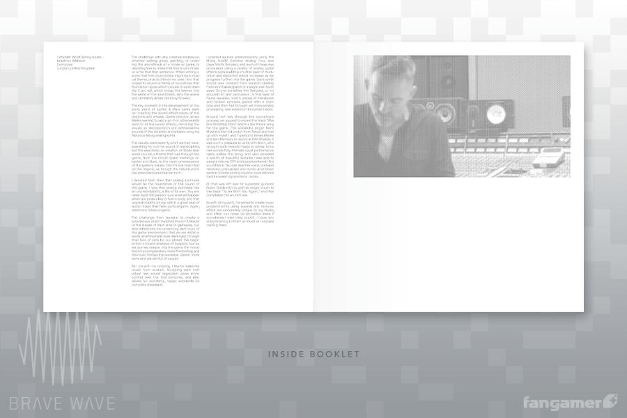 product_bravewave_Jupiter_Mars_booklet.png