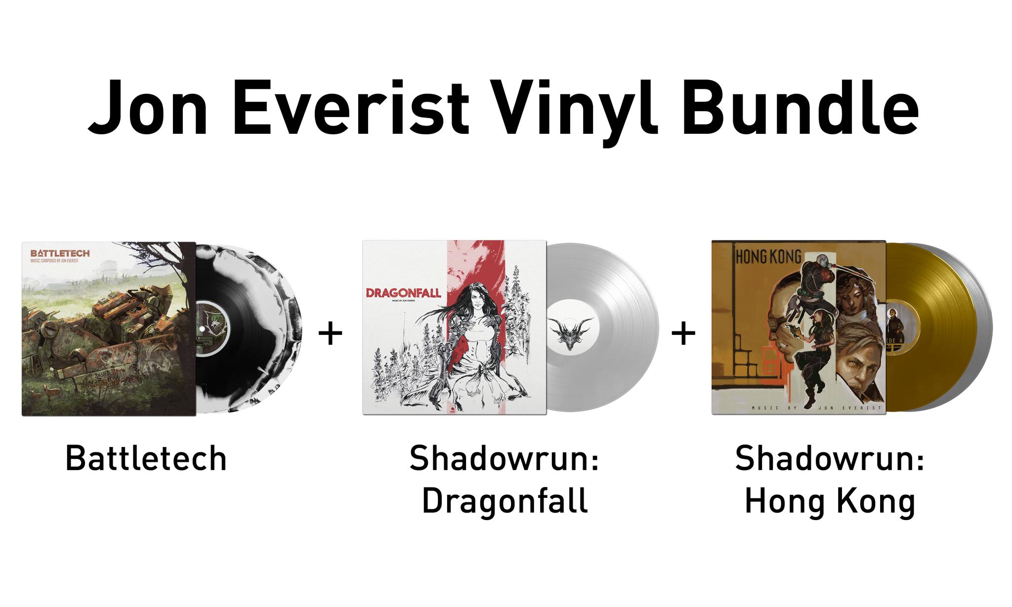 Jon_Everist_Vinyl_Bundle_1024x1024@2x.png