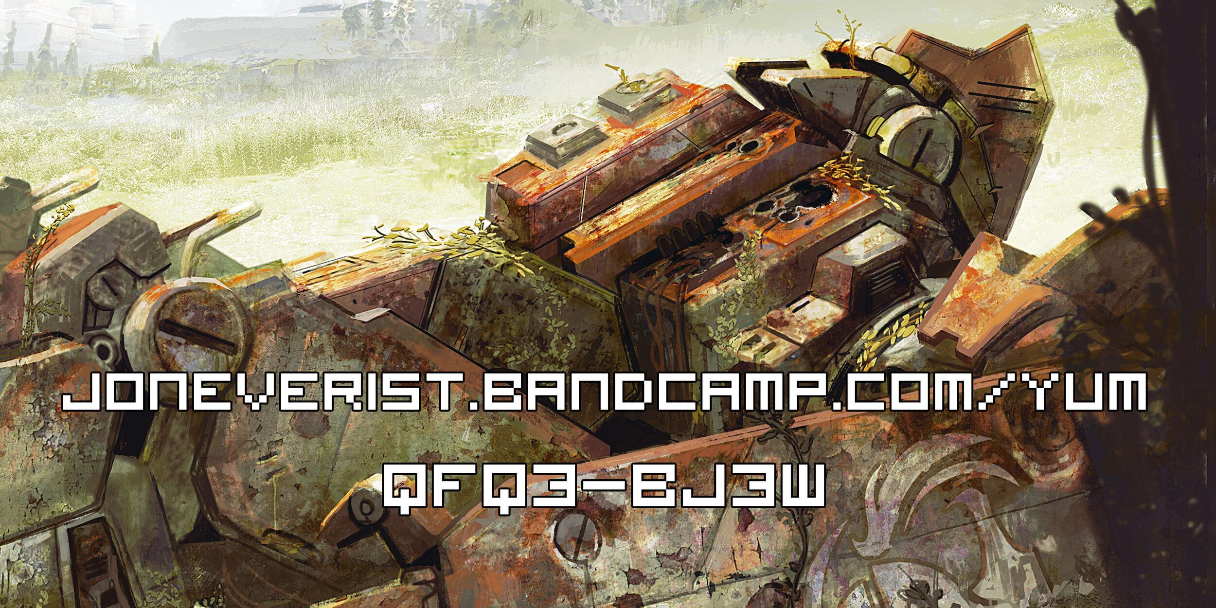 BattleTech Code 8.jpg