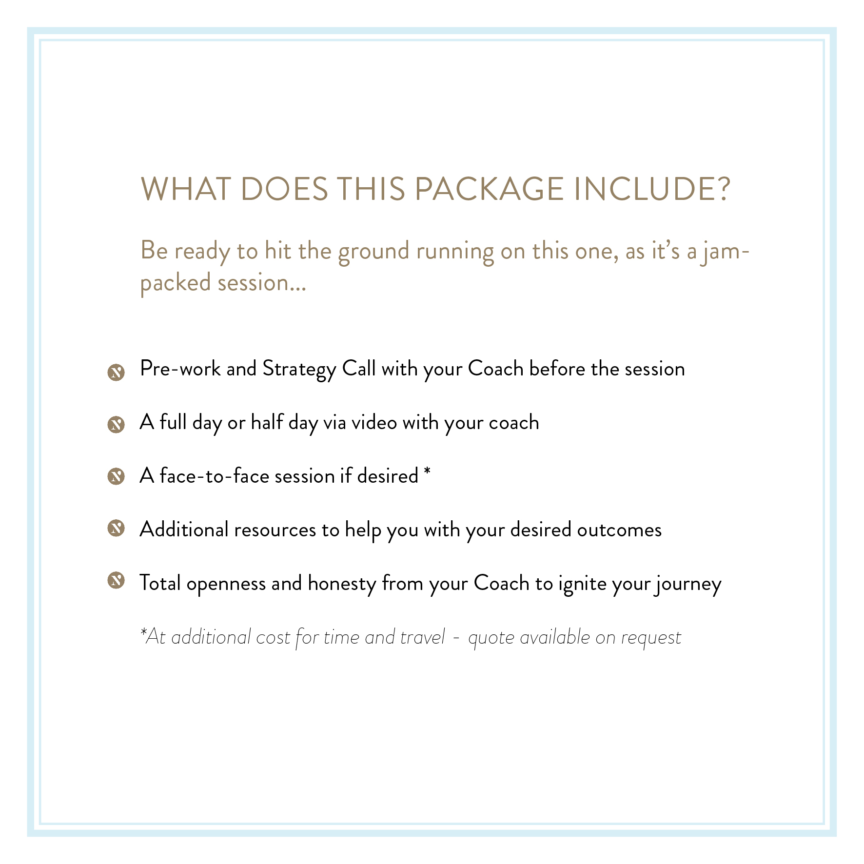The Real You Intensives (PRICE £495 HALF DAY £750 FULL DAY)2.jpg