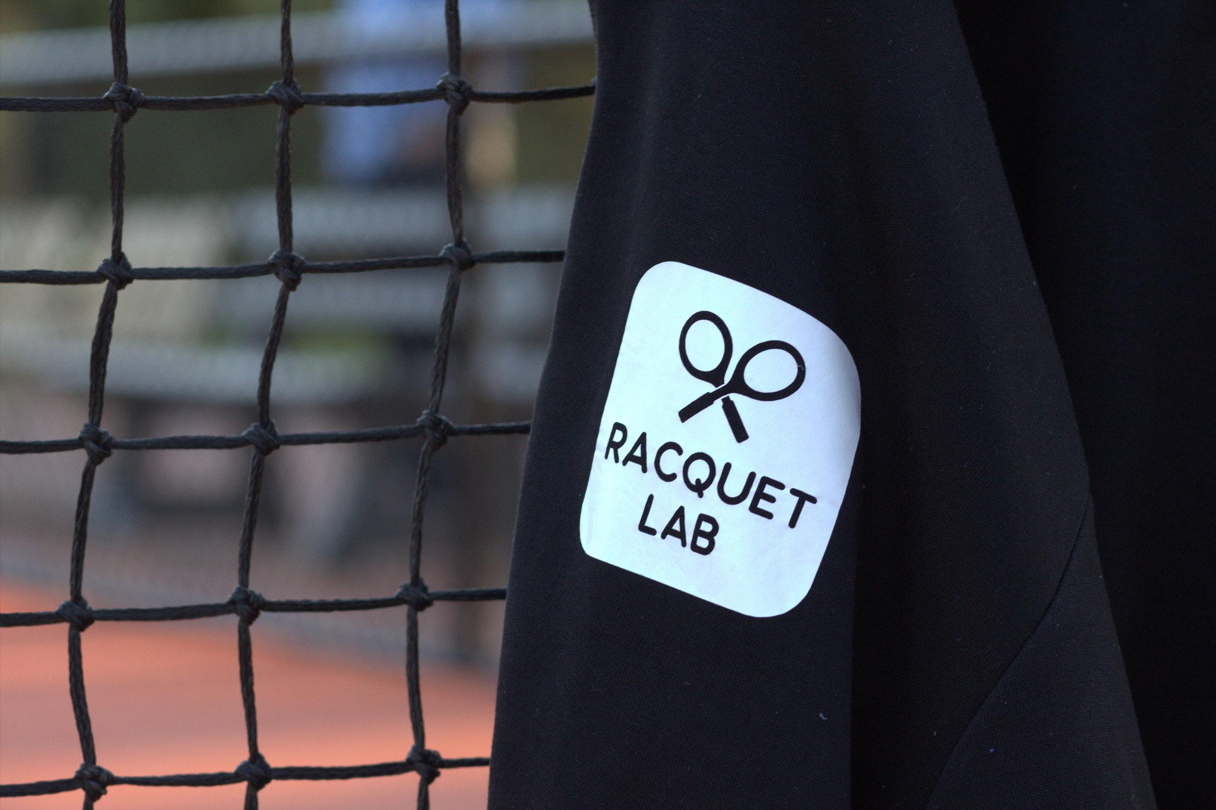 racquet lab.jpg
