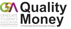 GSA-Quality-Money-logo.jpg