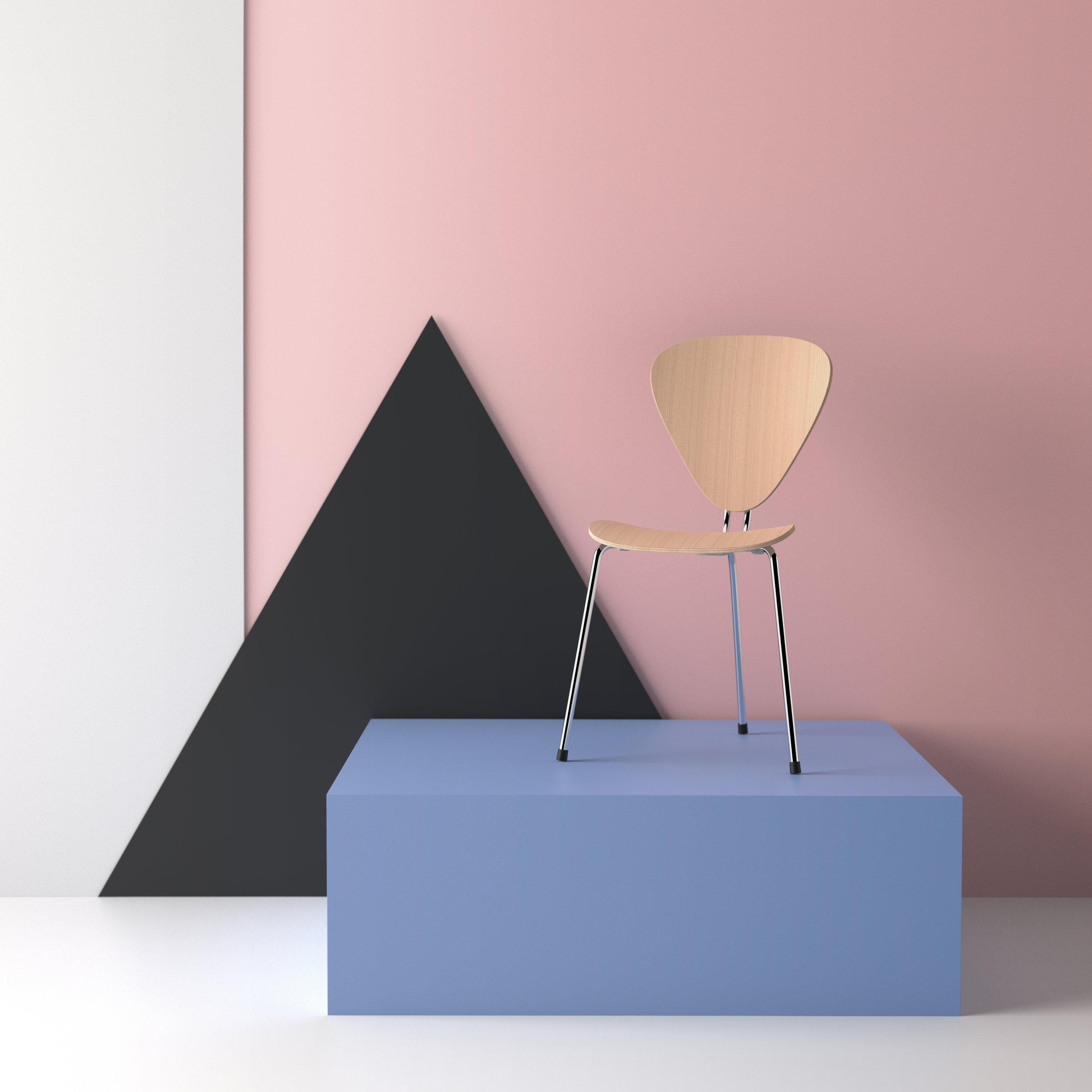 chair concha fondo dos.90fi3.jpg