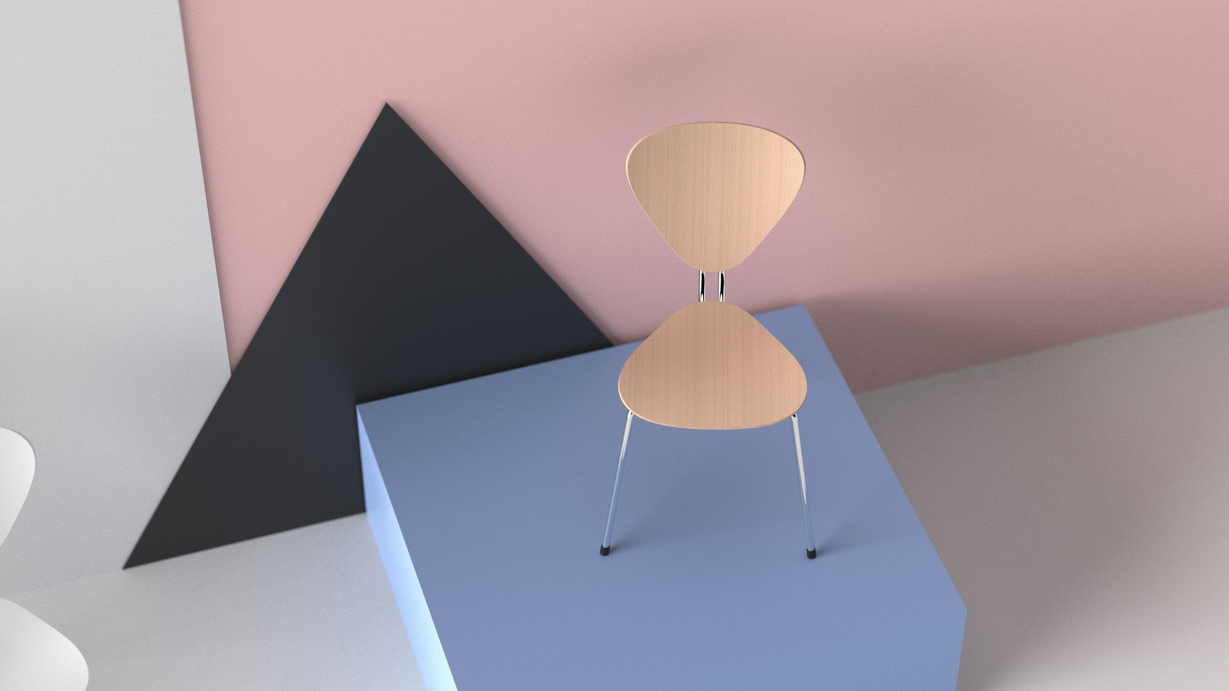 chair concha fondo dos.90fi.92.jpg