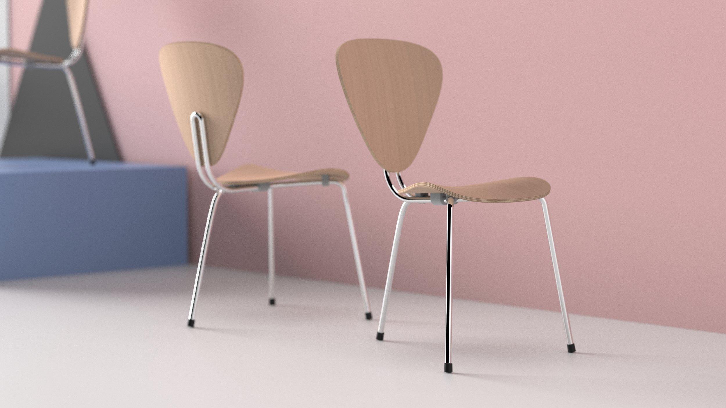 chair concha fondo dos.90fi.91.jpg