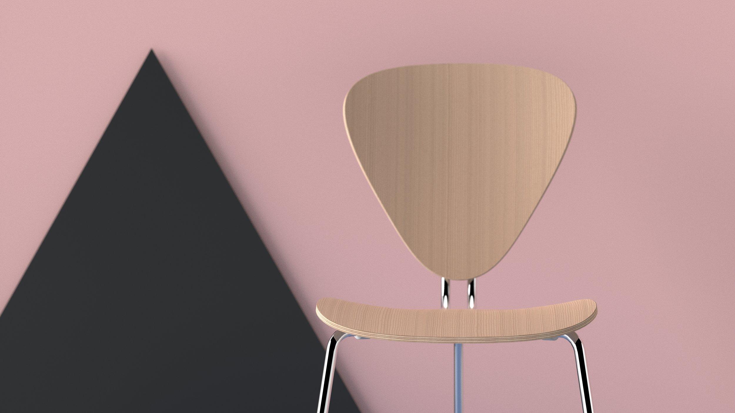chair concha fondo dos.90fi.97.jpg