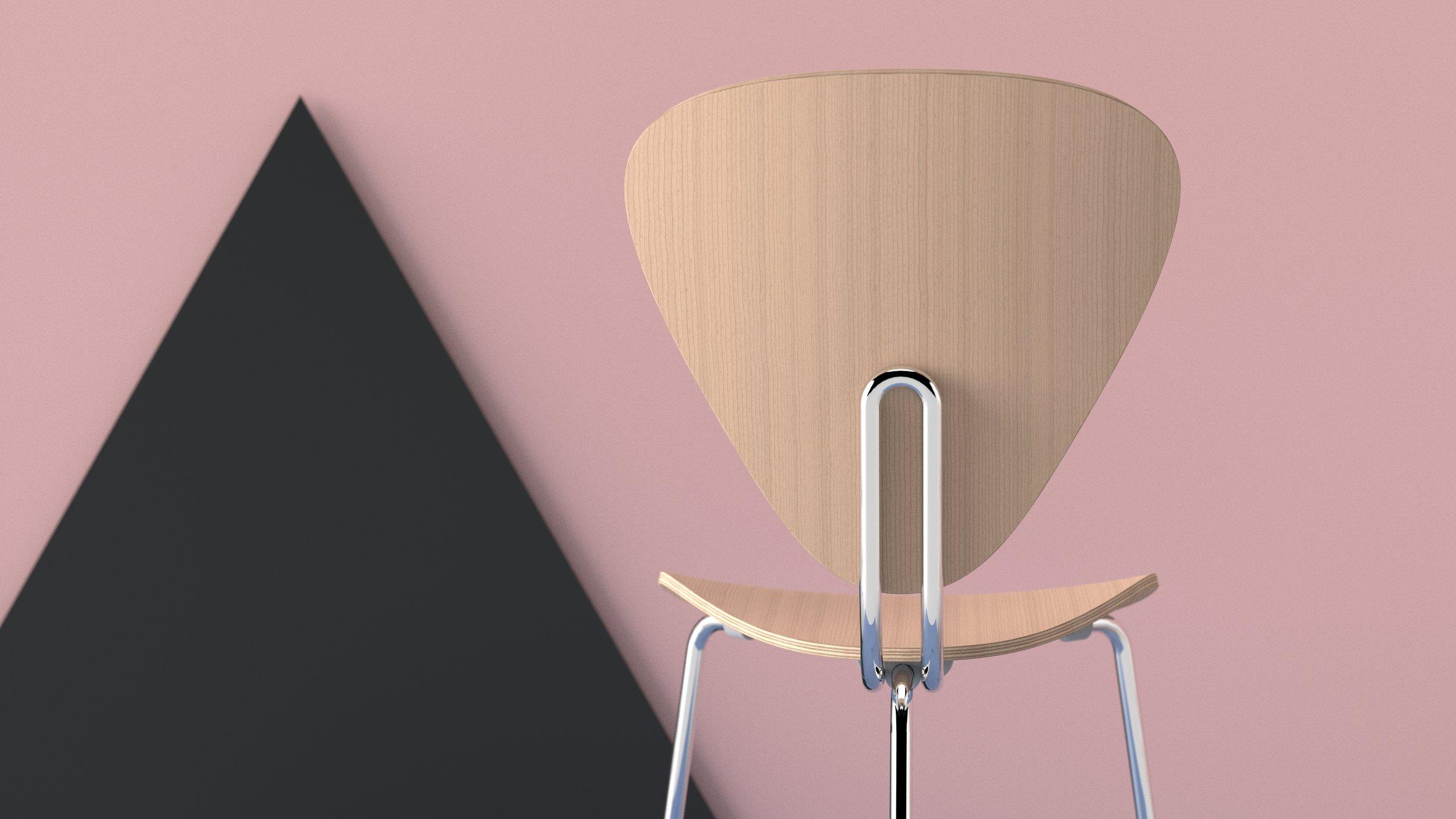 chair concha fondo dos.90fi.98.jpg