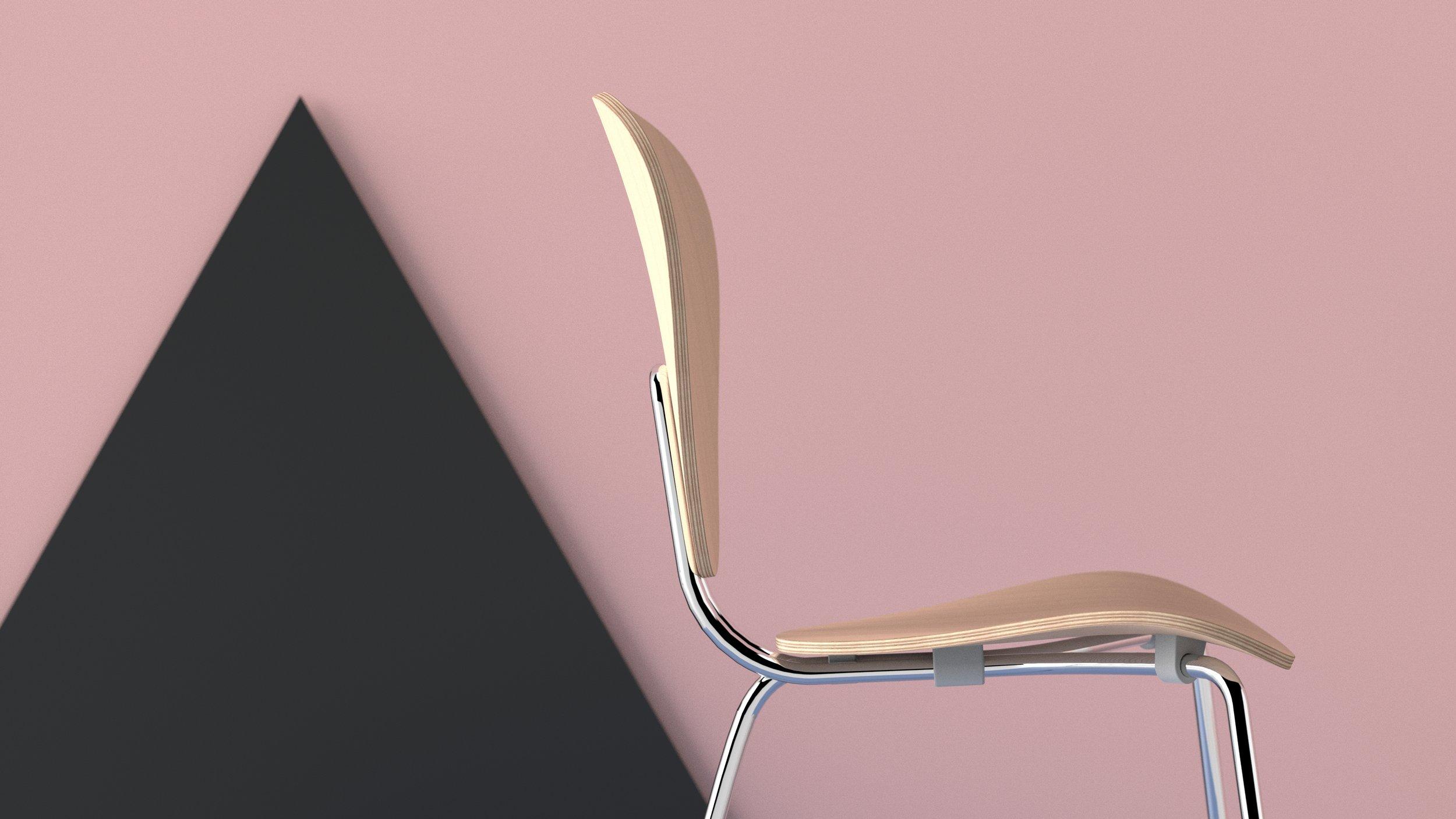 chair concha fondo dos.90fi.99.jpg
