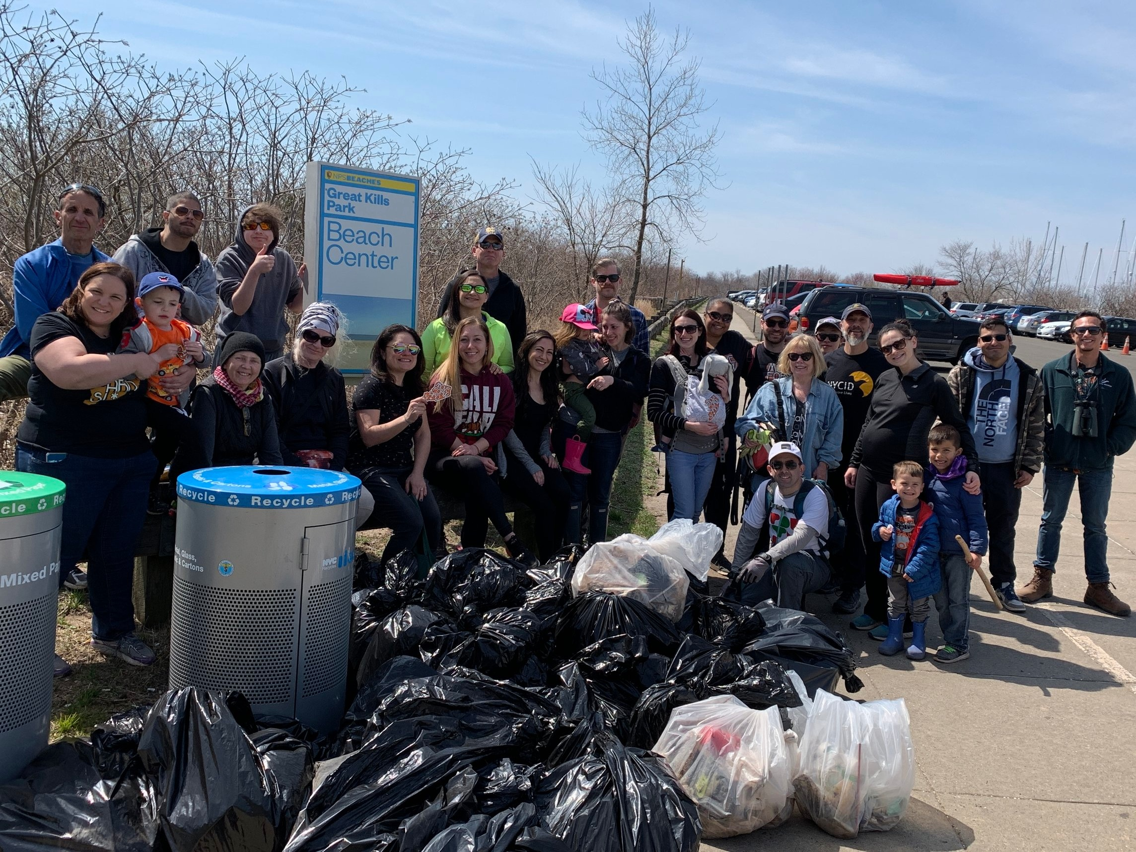 2019earthdaybeachcleanup.jpg