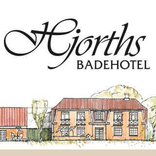 Hjorts_Hotel_Logo.png