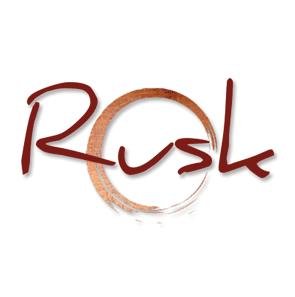 RUSKlogofarver.png