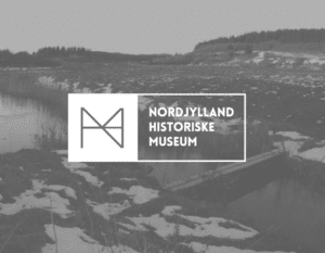 Museum_greyed-300x233.png