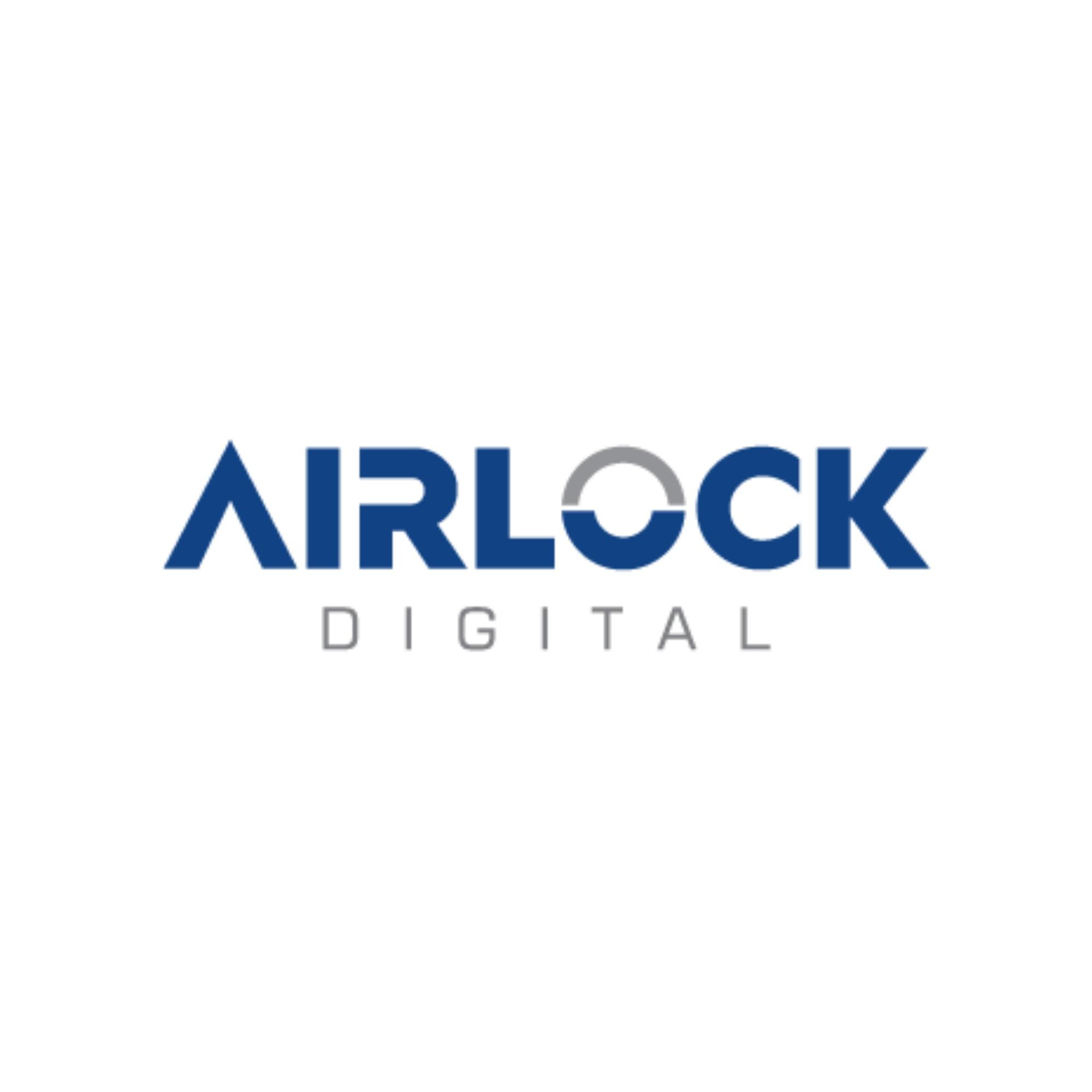 Airlock Digital