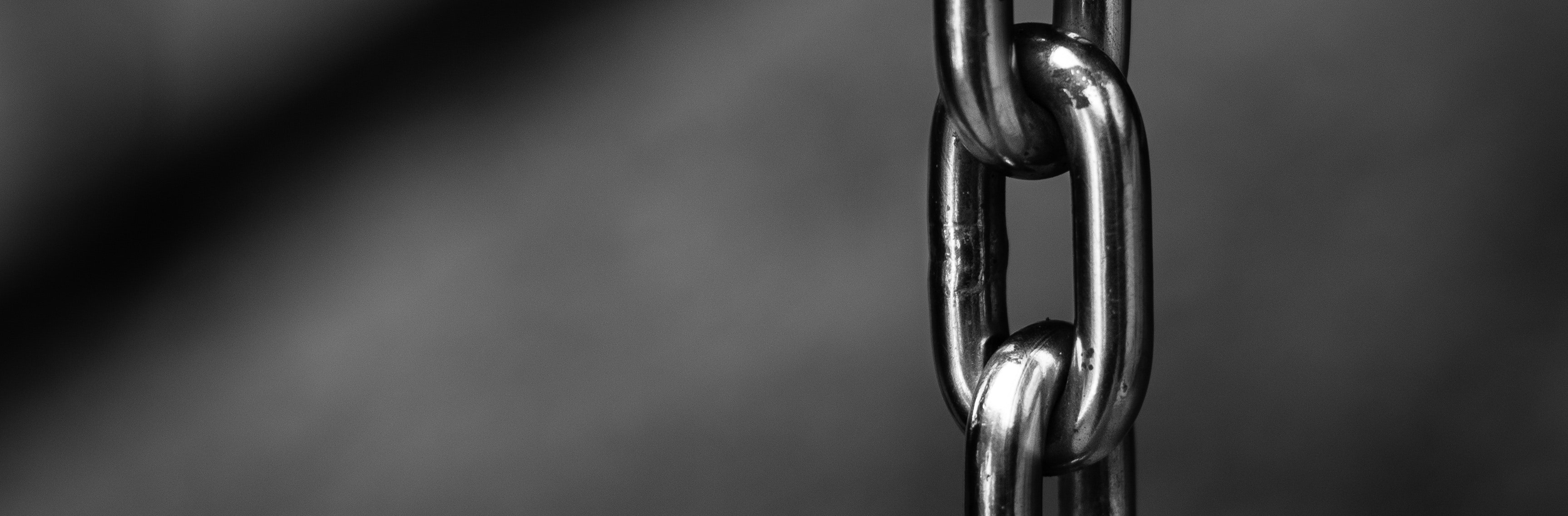 Protect Your Business - Complimentary Essential 8 Cyber Security Workshop
