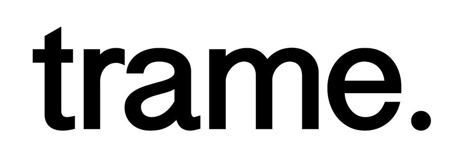 Trame Logo-06.jpg