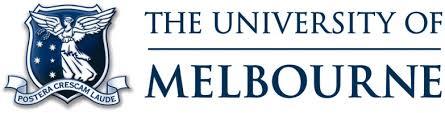 unimelb banner logo.jpg