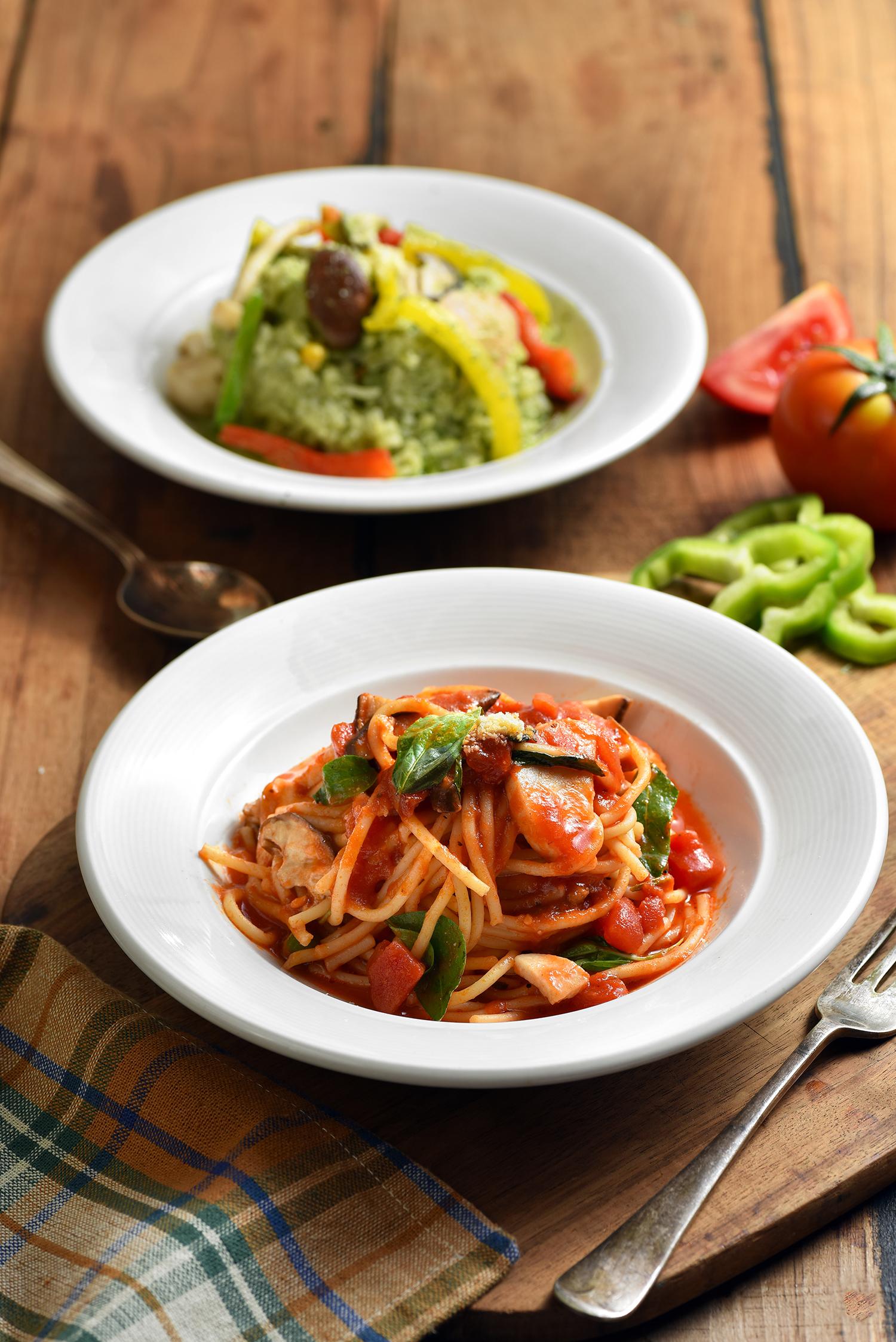 food-pasta-s.jpg