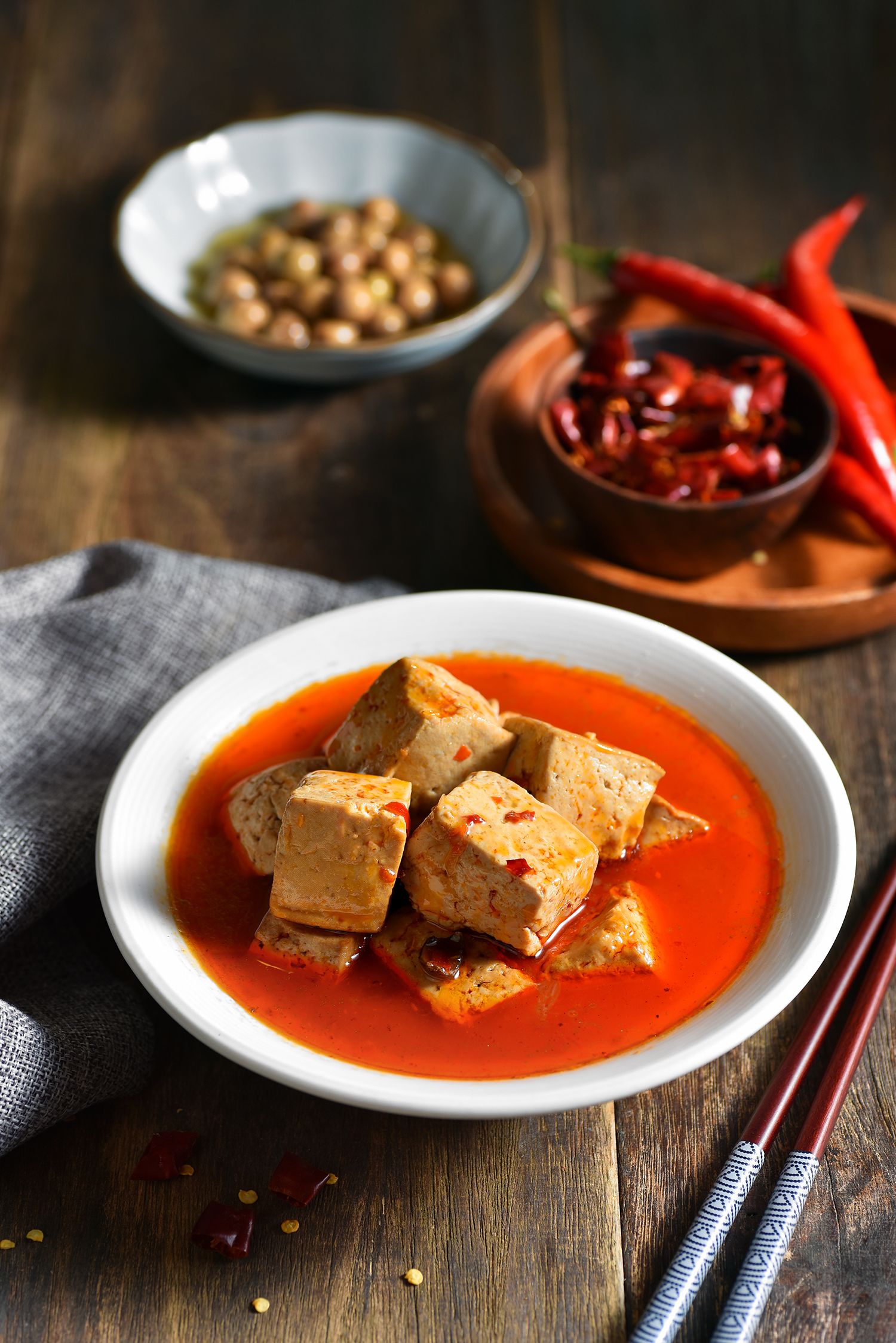 food-tofu-soup-s.jpg
