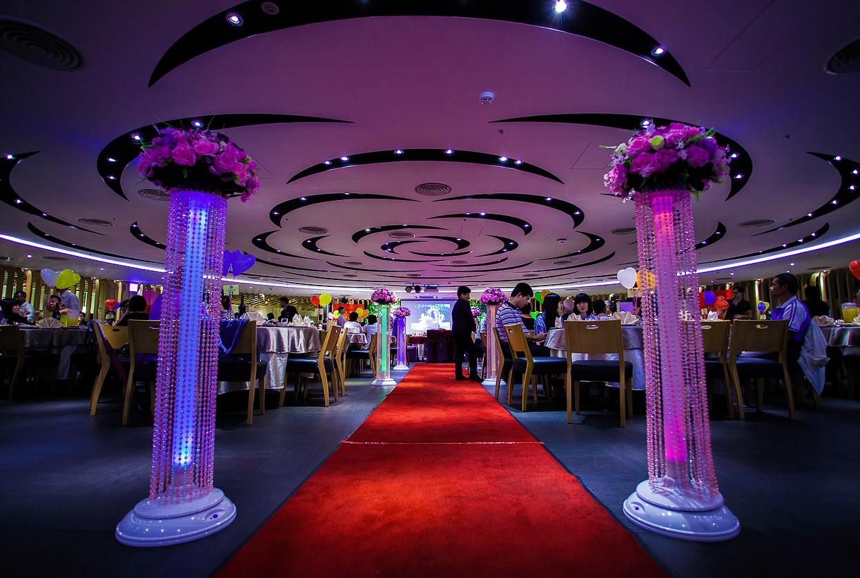wedding-space-3.jpg
