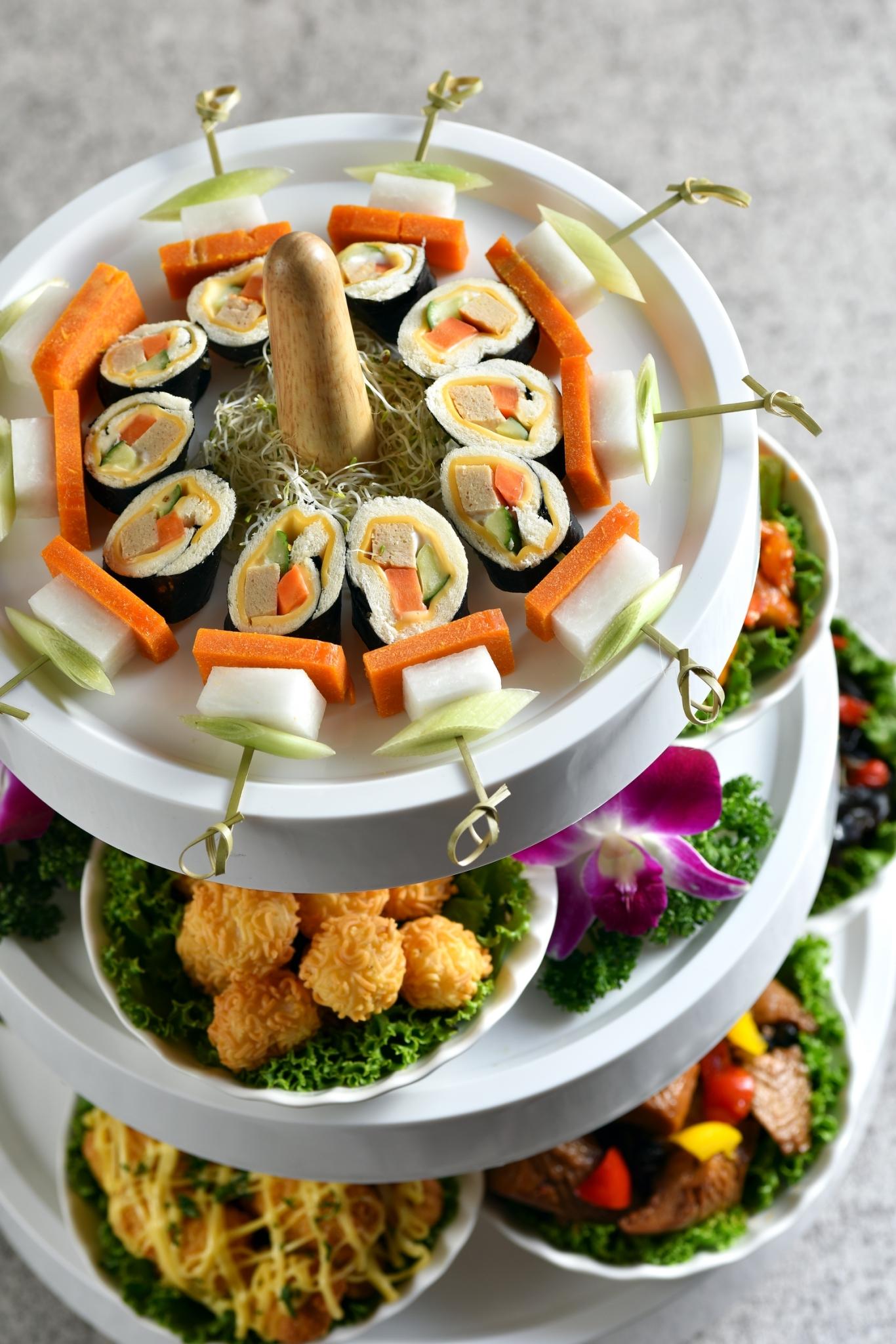 wedding-food-35.jpg