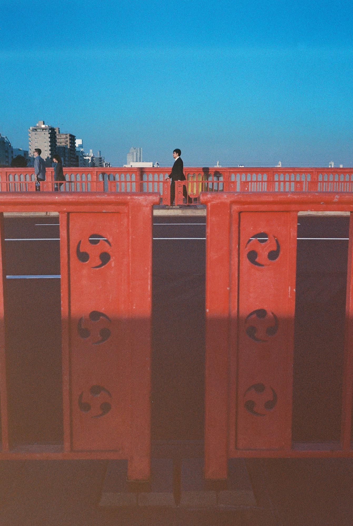 Tokyo-Bridge-Walk.jpg