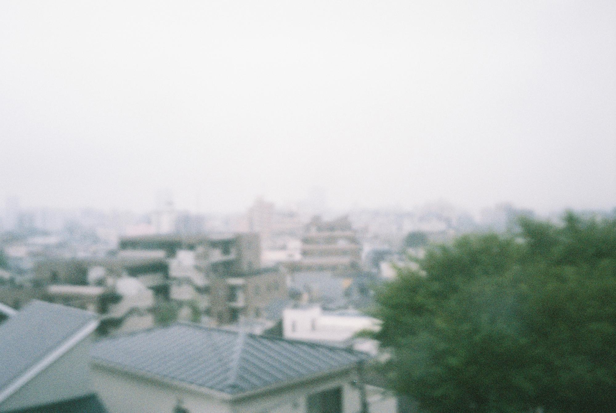 Soft-Rooftops---000002.jpg