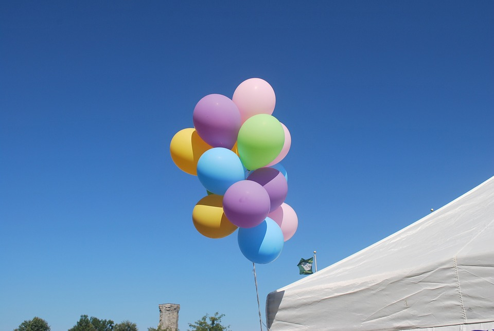 balloons-15784_960_720.jpg