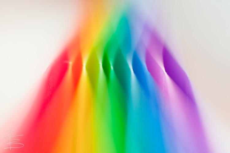 paperrainbow2750.jpg