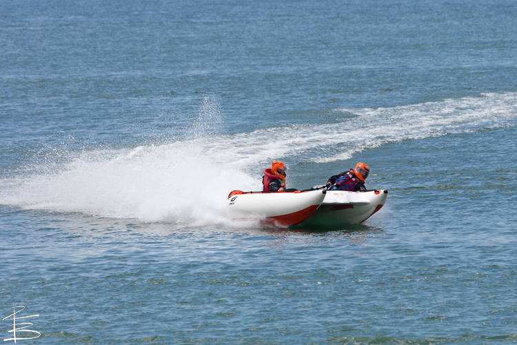 powerboats1410750.jpg