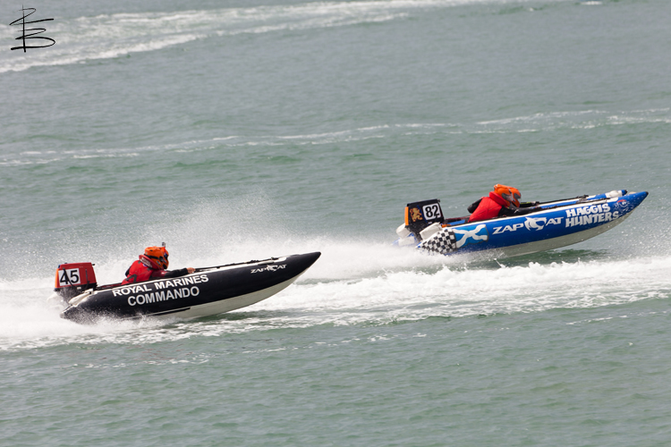 powerboats1414750.jpg