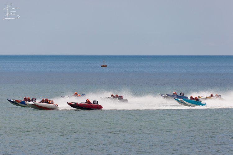 powerboats1411750.jpg