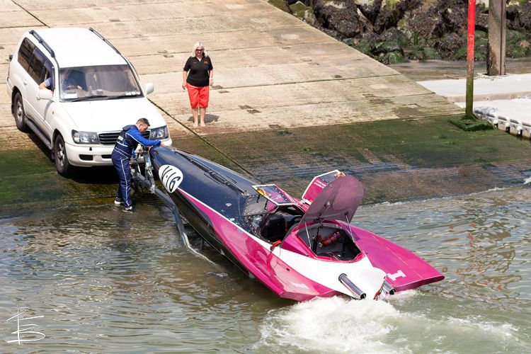 powerboats28750.jpg