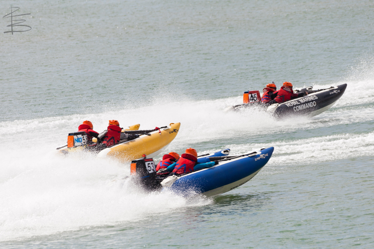 powerboats1420750.jpg