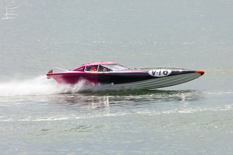 powerboats1423750.jpg