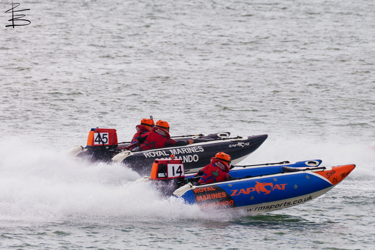 powerboats149750.jpg