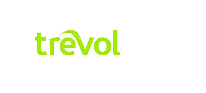 trevollleida_logo.jpg