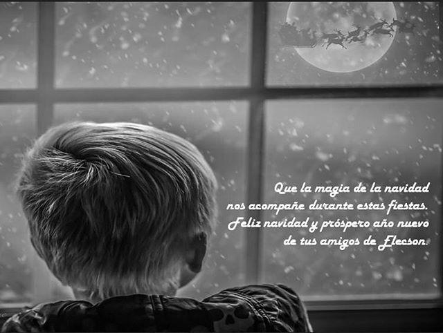 Desde @elecsonlleida queremos desearos unas felices fiestas. Esperamos que podáis disfrutar de los vuestros y que tengáis unas gran entrada de año 😊👯♀️ #elecson #merrychristmas #happynewyear #holidays #winter #lleida #elecsonlleida