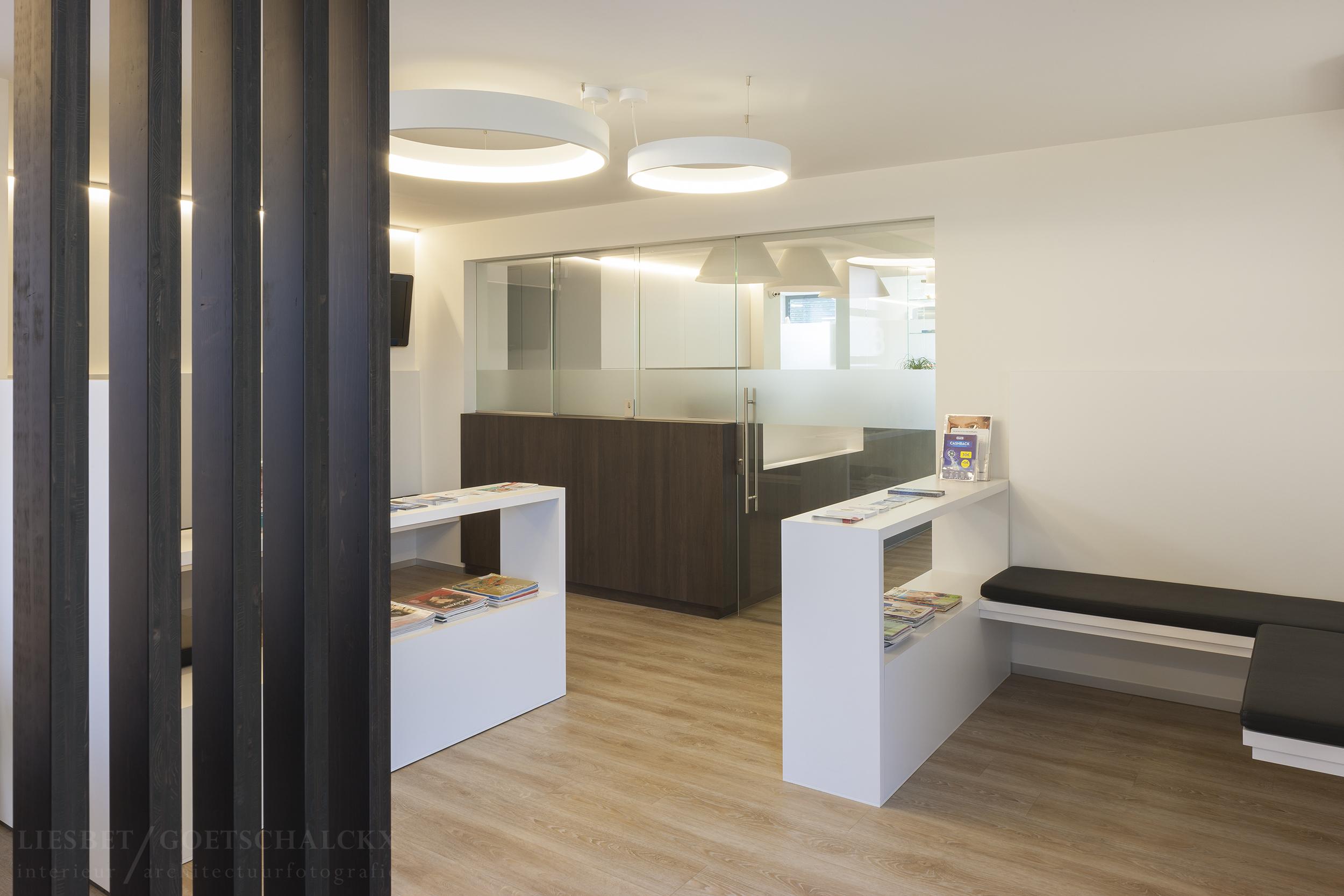 LG-Beneens-tandartspraktijkBosuil-Deurne_72dpi_watermerk-3.jpg