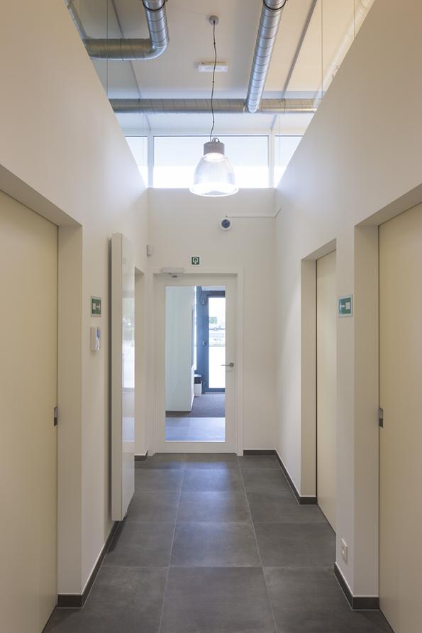LG-Beneens-MedischHuisColin-Wilrijk_72dpi-4.jpg