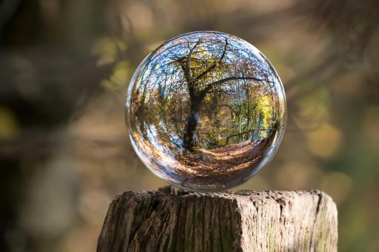 art-ball-ball-shaped-235615.jpg