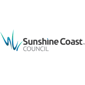 sunshine-coast.jpg