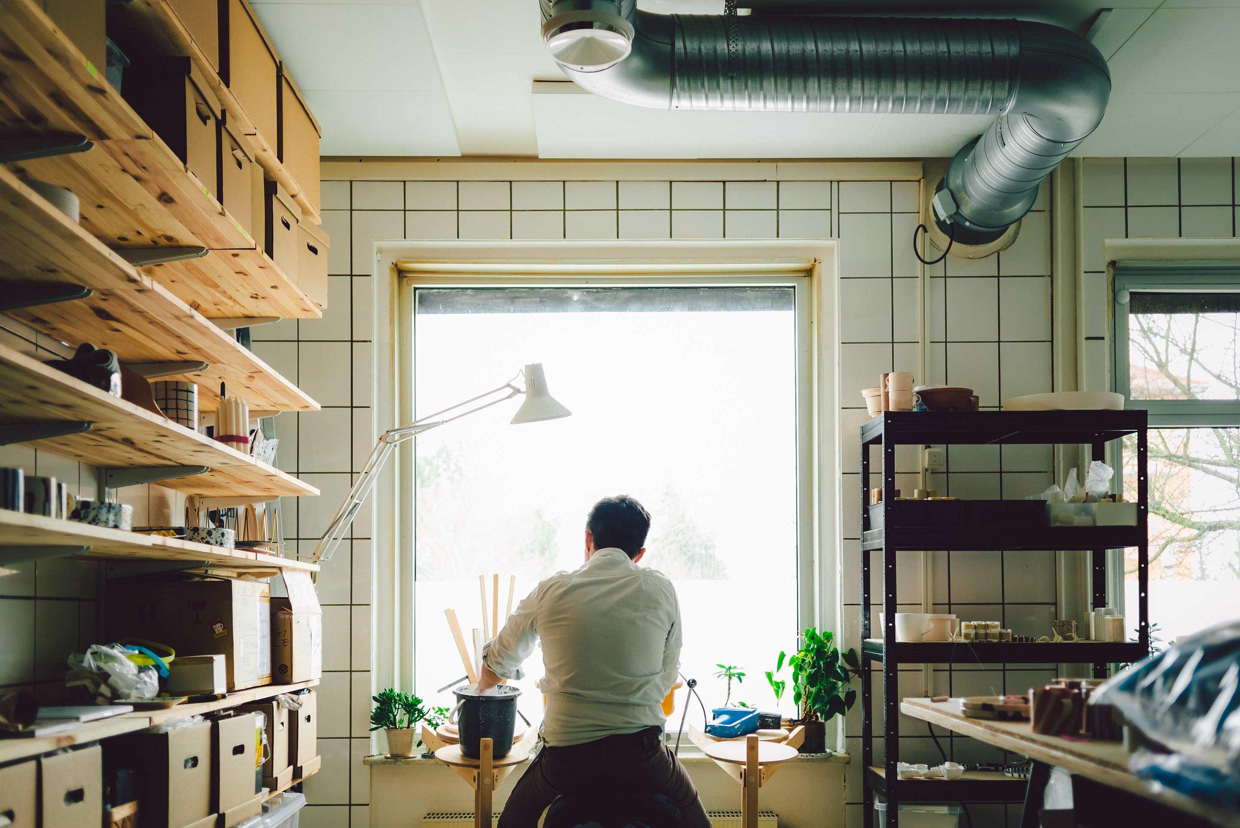 studio-oyama-2.jpg