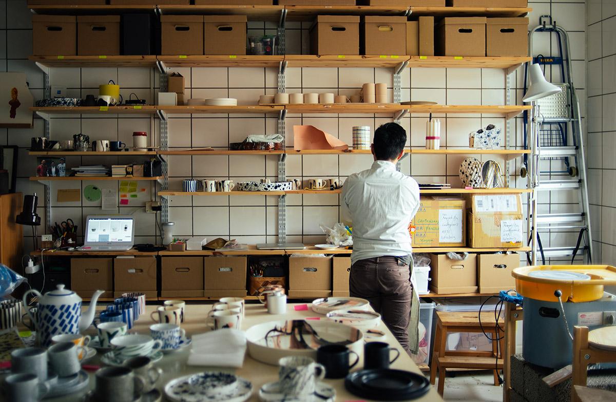 studio-oyama-3.jpg