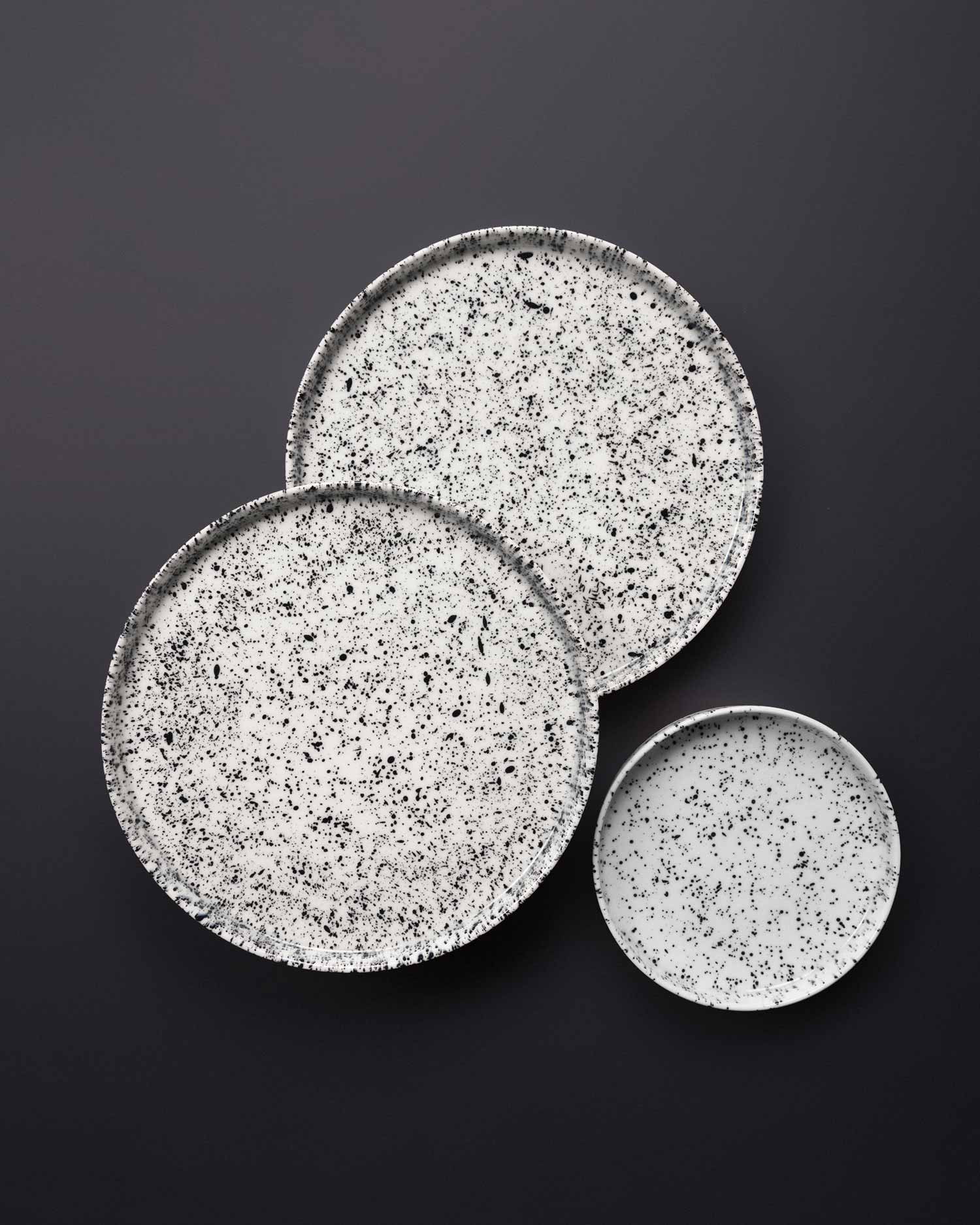 nebolusa-plates-1.jpg